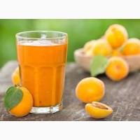 Продам сок виноградный, абрикосовый, грушевый натуральный
