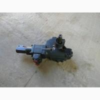 Гидроусилитель руля (ГУР) для трактора Т-150