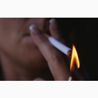 Лучшие цены на европейские табаки Измир, Опал, Басма.Ксанти, от200гр