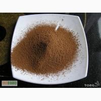 Порошок из какао веллы