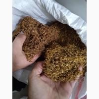 Продам табак импортный Турецкий крепкий, и средний оптом
