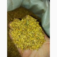 Качественный Табак 450 грн