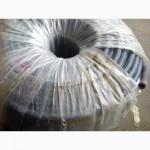 Рукава для газовой сварки и резки металлов (кислородные)