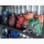 Ремонт импортной гидростатики, ремонт импортной ГСТ