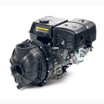 Мотопомпа 1543p-130sp xfer 3 13 hp
