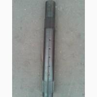Вал верхний навески ХТЗ, Т-150 (Лозовской завод)