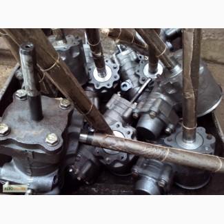 Гидроусилитель руля (ГУР) для трактора Т-40