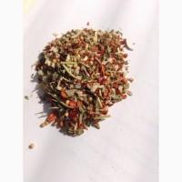Продам смесь натуральных специй Фиеста