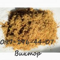 Табак Вирджиния + Берли, Вирджиния Голд, Дюбек резка лапша, 0, 5- 0, 8мм
