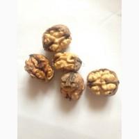 Продам орех грецкий в скорлупе на бой