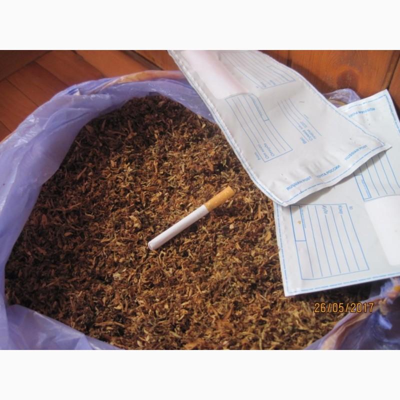 Купить табак на развес для сигарет в белгороде купить blu электронную сигарету в волгограде