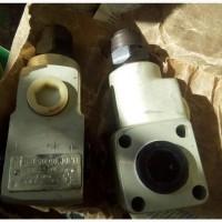 Клапан 521.20.06.00 АУ1 (У462.815.1) предохранительный. Новый
