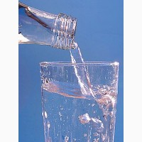 Продам от производителя минральную воду от производителя