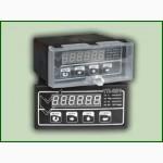 Весовой терминал, прибор весоизмерительный ТП-001