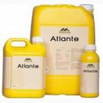 АТЛАНТЕ - фосфорно-калийное удобрение с фунгицидным эффектом