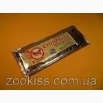 Стоп-моль (полоски) 10полосок. Агробиопром. Россия