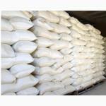 Изготовление и продажа сахара от производителя