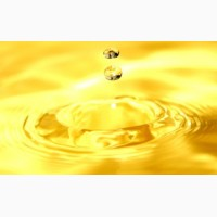 Олія соняшникова ДСТУ 4492: 2017, Рафінована дезодорована виморожена