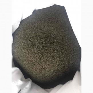 АКЦІЯ Оригінальне насіння сертифікованої люцерни сорт Банат ВС від офіційного виробника