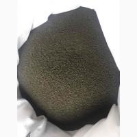 Оригінальне насіння сертифікованої люцерни сорт Банат ВС від офіційного виробника