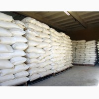 Продам сахар опт от 1 тонны доставка по всій Україні