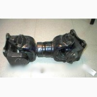 Вал карданный К-700 700А.42.38.000 МОМ (короткий)