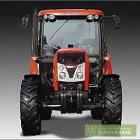 Запчастини на трактор: ZETOR, ZTS, LKT-81T