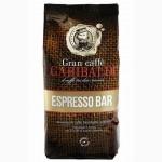 Кофе в зернах Garibaldi Espresso - 1 кг