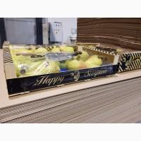 Продаем груши из Испании