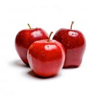 Яблоко на подвой М9, ММ 106, Питомник выращивает саженцы плодовых деревьев, есть опт