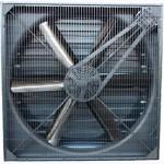 Настенные осевые вентиляторы GIGOLA RICCARDI ES-140