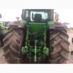 Продам Трактор Jonh Deere 8310 R- 2014 г