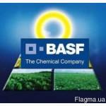 Средства защиты растений BASF