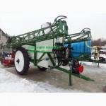 Продам ОП-3000-24 м Полная комплектация