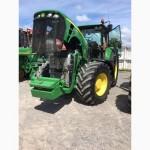 Продам трактор John Deere 8430 - 2088 г