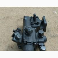 Гидроусилитель руля (ГУР) для трактора K-700