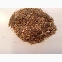 Продам смесь натуральных специй Дачный