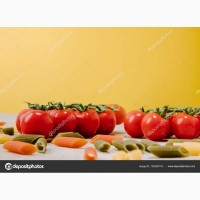 Продам томаты оптом