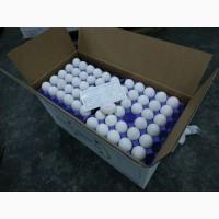 Fresh hen eggs C0, C1, C2 Export (Brown/White) / Яйцо куринное свежее на Экспорт