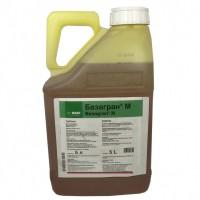 Базагран м - гербицид, basf