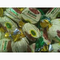 Банан в шоколаде, Конфеты. Шоколадные конфеты, Сухофрукты в шоколаде