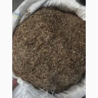 Куплю ореховую пыль и отходы ореха