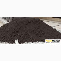 Продаж цегли піску торфу чорнозем Рожище