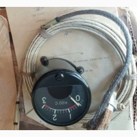 ТЦТ-9 измеритель температуры