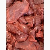 Продам говядину блочную (первый сорт, второй сорт, высший сорт)
