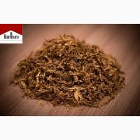 Фабричный Европейский табак по НИЗКИМ ЦЕНАМ