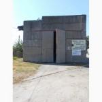 Мелитополь Аренда долгосрочная Сдам Помещение 250 м кв Мелитополь под цех, склад и т.д