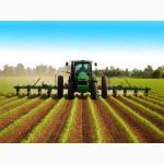 Гербициды, инсектициды, фунгициды для подсолнечника, зерновых, бобовых, овощей, фруктовых