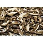 Купим Белые грибы сушеные