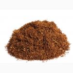 Продам табак Вирджиния резаный лапшой.очень хорошого кач. 200-250гр. кг машинки. гильзы